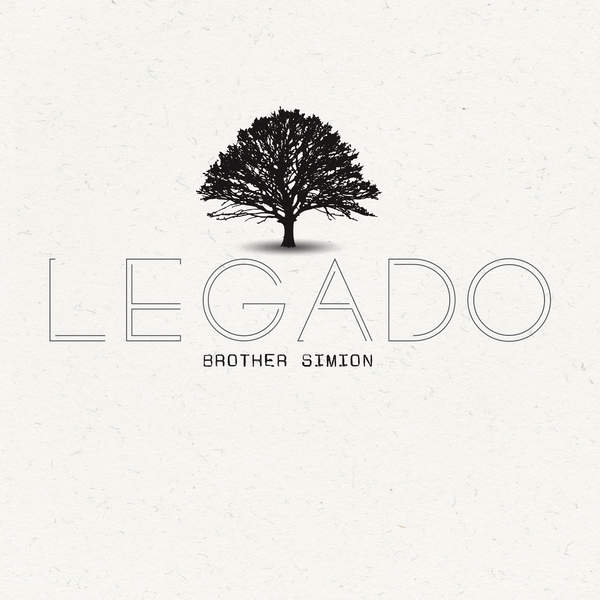 legado-brother-simion