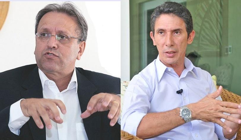 Governo Marcelo Miranda inicia aproximação com Raul Filho