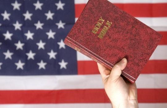 540x350_biblia-estados-unidos