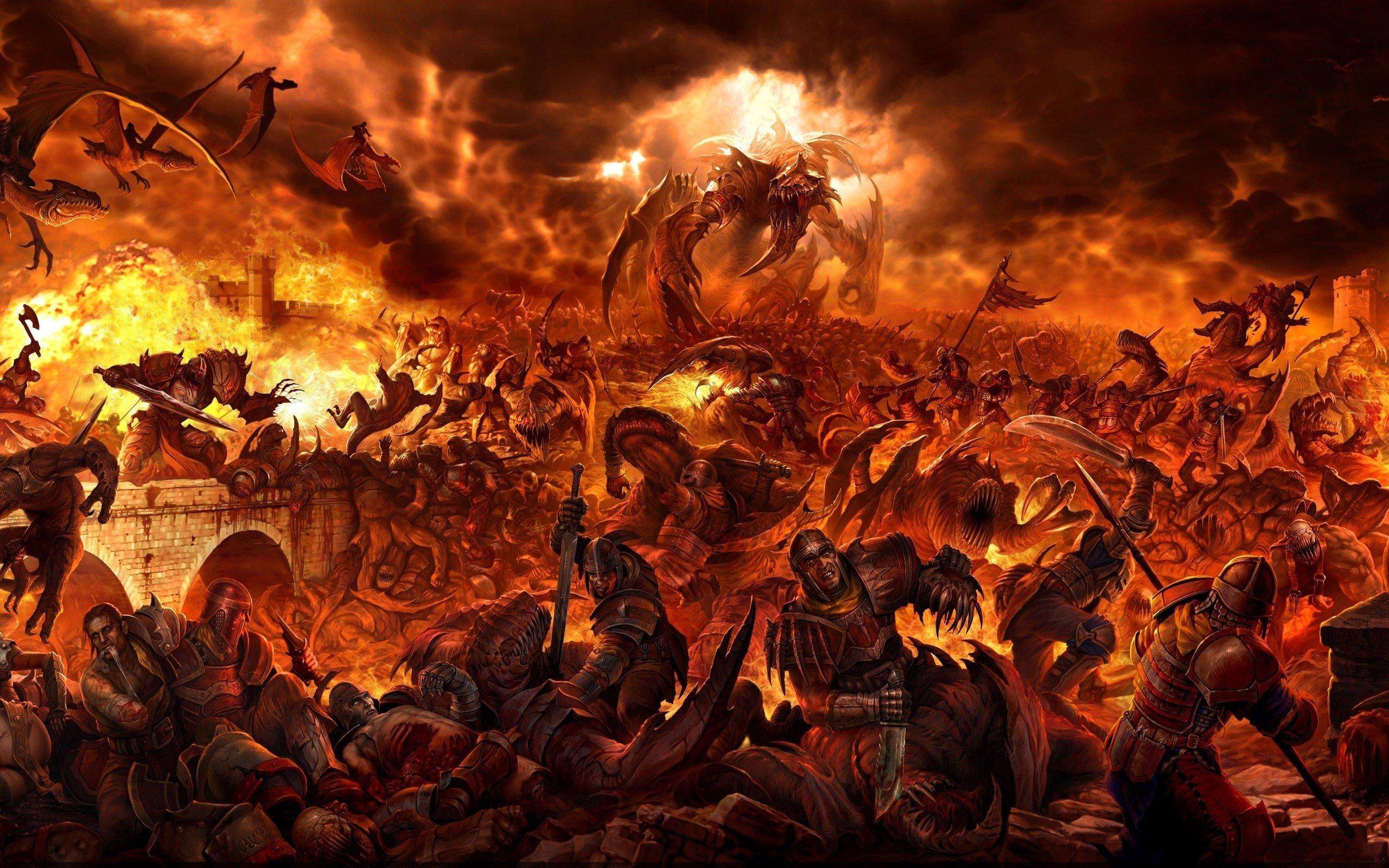 Hell-2-