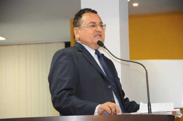 João-Campos-de-Abreu