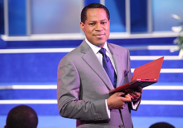 """""""Muitos pastores vão para o inferno"""", alerta líder nigeriano"""