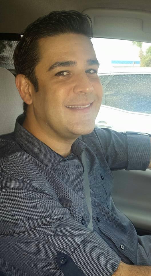 Pastor-brasileiro-foi-alvo-de-xenofobia-em-Boca-Raton