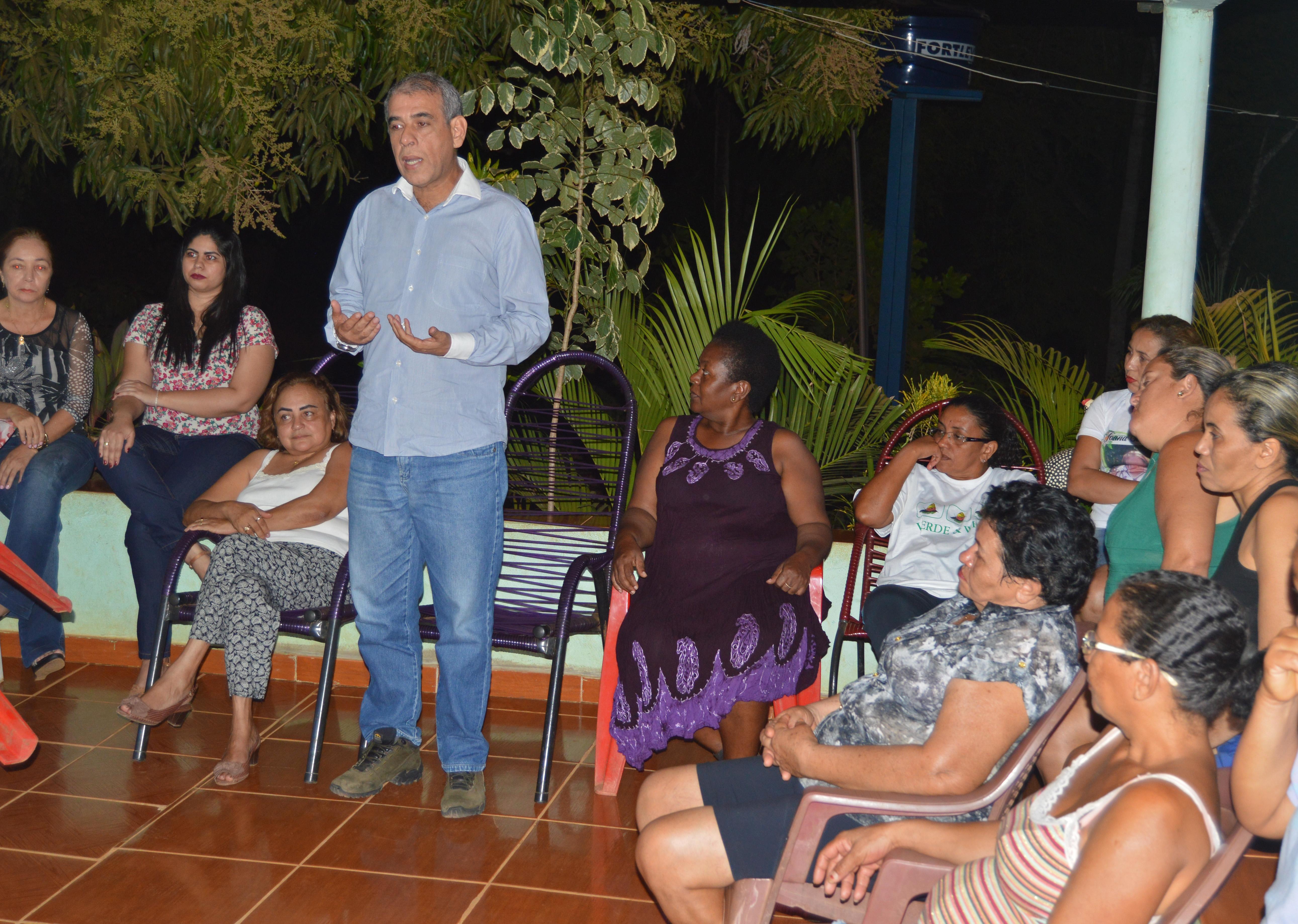 Reunião na casa de Dona Joana - 01 -Silvia Ribeiro (16)