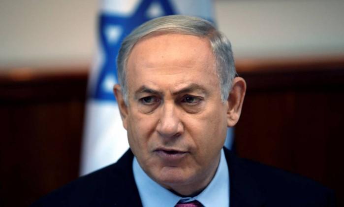 USA-ISRAEL_DEFENSE