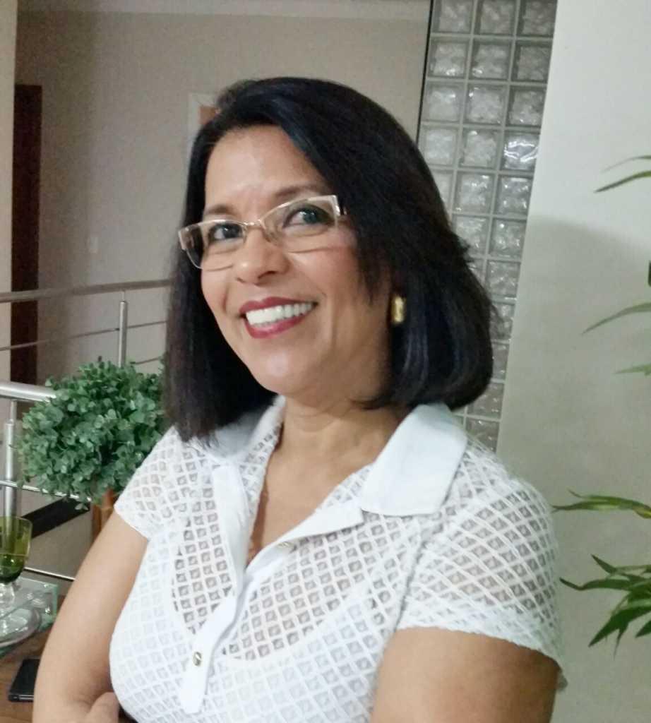Waldete Cabral Miranda (1)