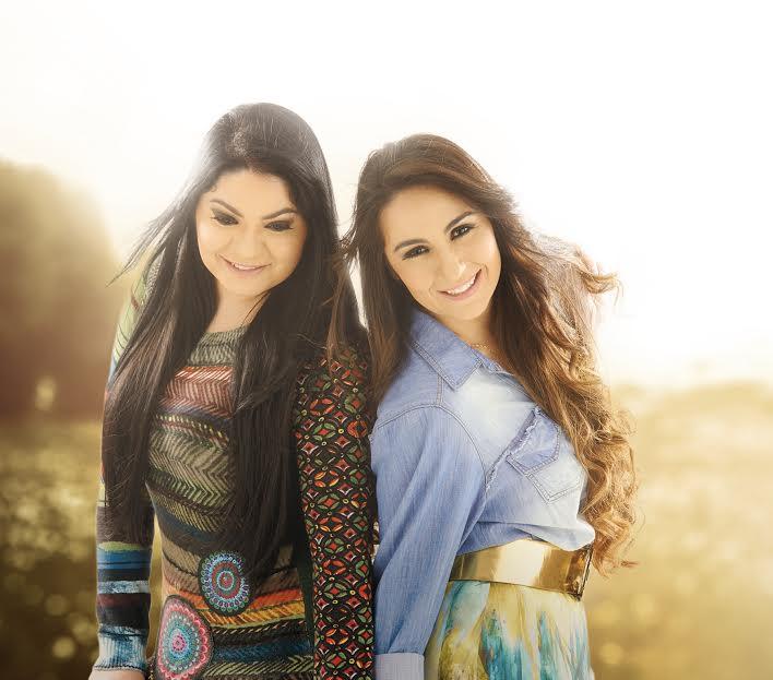 16º CONEADAP de Aparecida do Rio Negro terá a participação das cantoras Gislaine e Mylena e Eliel Silva (SP)