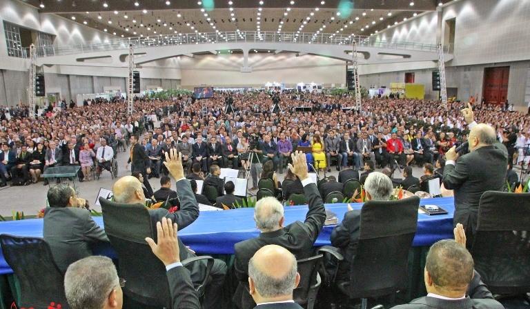 cgadb-eleições-2017