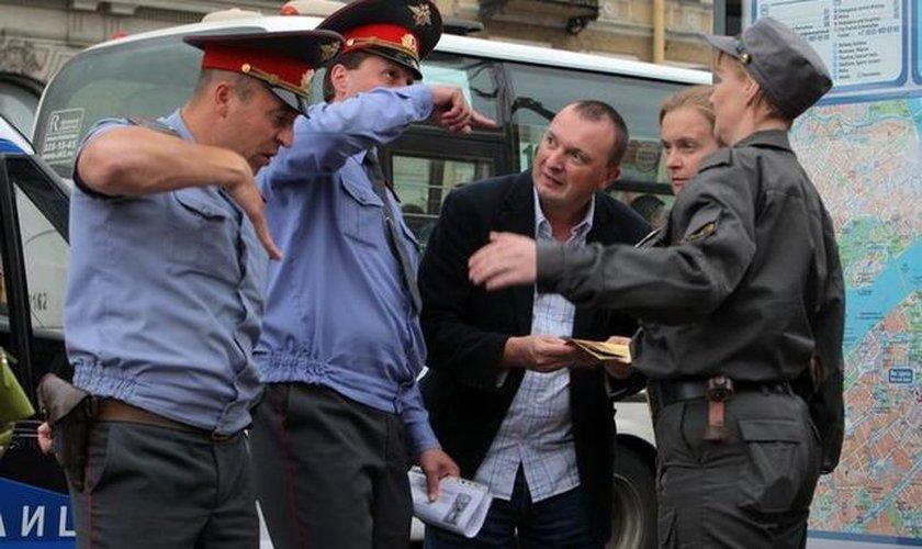 441803578-policia-da-russia