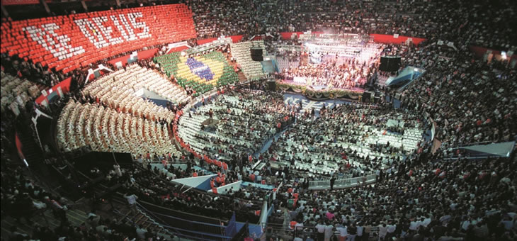 5 imagem Congresso Mundial Pentecostalbx(1)