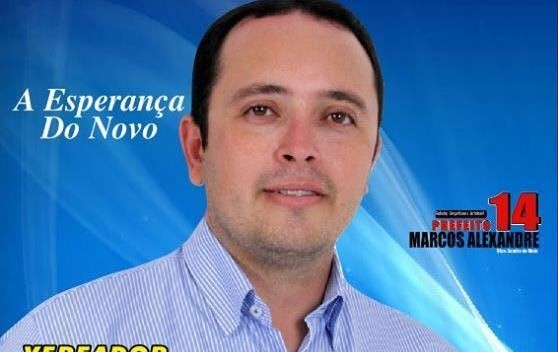 Candidato-558x352