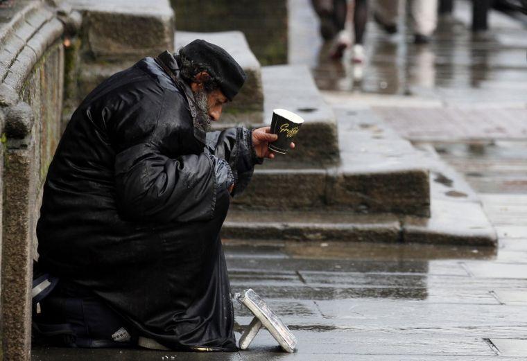 a-homeless-man-in-dublin-ireland