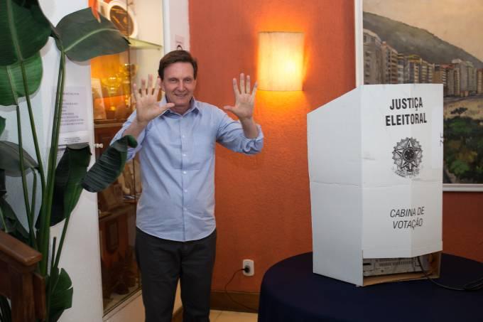 alx_eleicoes-brasil-candidatos-crivella_original2