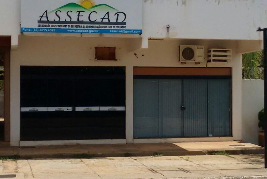 Usuários do Plansaúde que quiserem migrar para o Plano da ASSECAD/Unimed terão isenção de carência