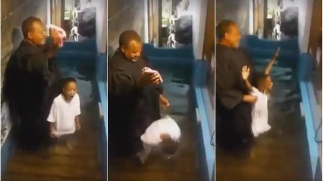 batismo-colagem