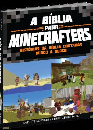 biblia-para-minecrafters-1473692470231_300x420