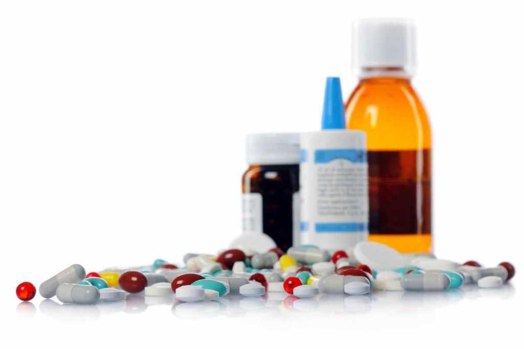 medicamentos_c0a41