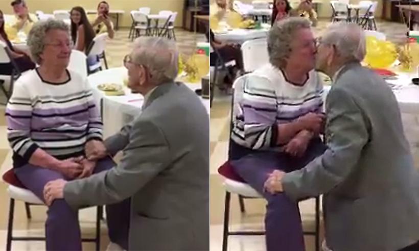 pensioner-t