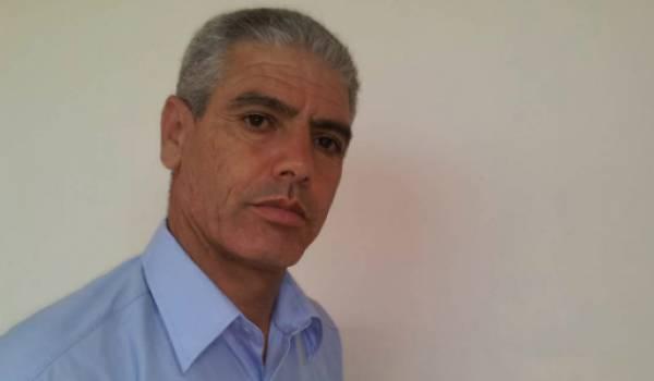 """Slimane Bouhafs não conseguiu se livrar da acusação de """"denegrir os preceitos do islã"""""""