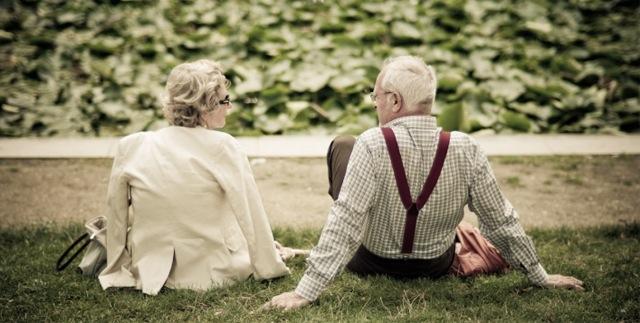 Princípios para fortalecer o casamento - PR. JOSUÉ GONÇALVES