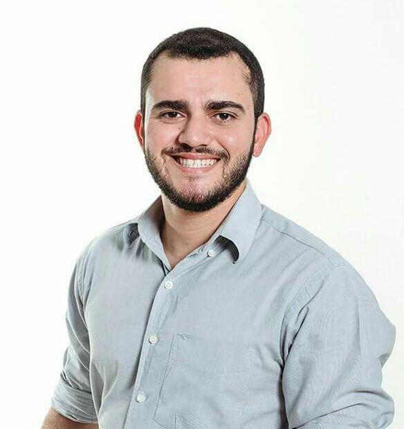 Ao JM, Léo Barbosa diz que será um defensor da família, defende Câmara independente e não descarta candidatura à presidência