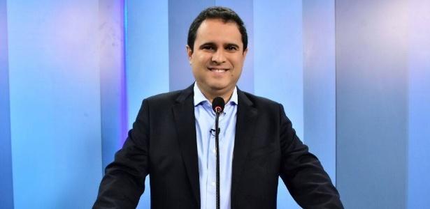 Edivaldo Holanda Júnior (PDT) é reeleito prefeito de São Luís-MA