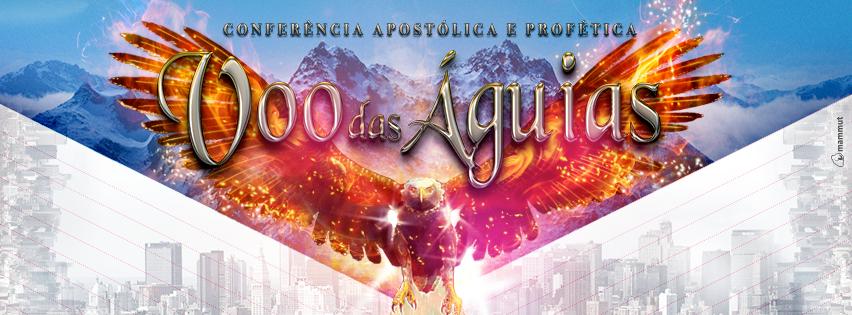 Conferência começa nesta 6ª em Palmas