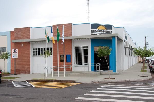 """MPE requer condenação de suposta ex-servidora """"fantasma"""" da Assembleia Legislativa do Tocantins"""