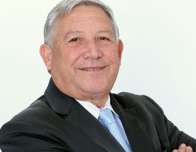 Pastor-Samuel-Rodrigues
