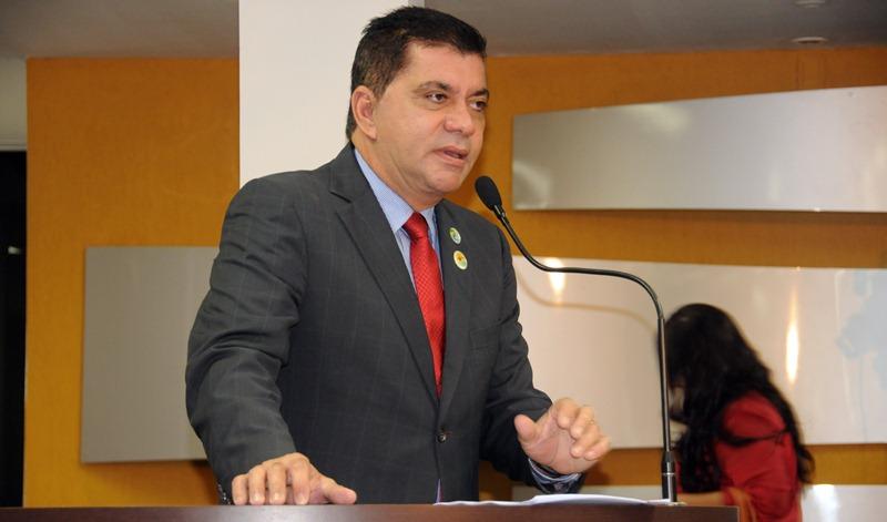 Câmara de Palmas pode instalar CPI hoje para investigar Amastha, BRT, IPTU e informações privilegiadas estão na pauta