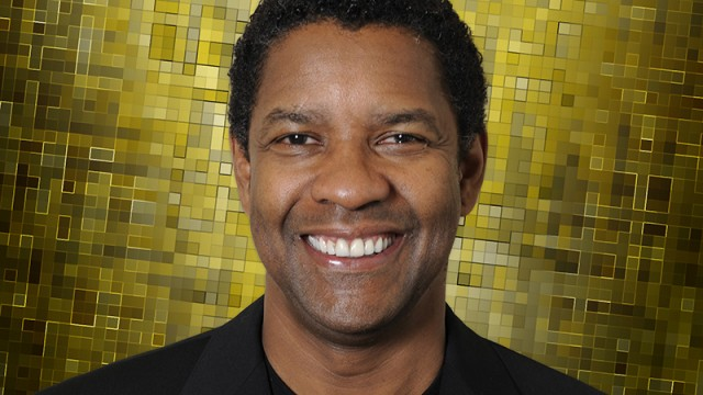 denzel-washington1-640x360