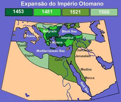 expansao_otomana