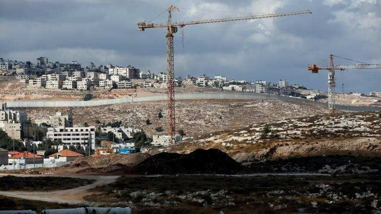 ONU denuncia decisão israelense de construir 500 casas em Jerusalém leste