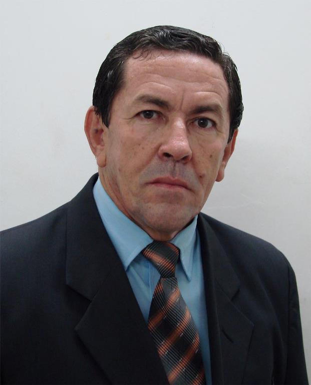 Morre pastor Álvaro Xavier de Oliveira, conhecido pela forte atuação no evangelismo
