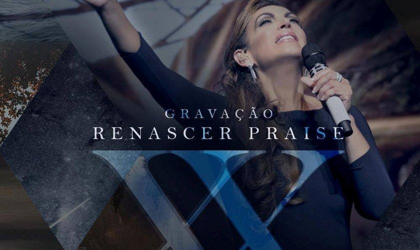 1034658789-renascer-praise-20