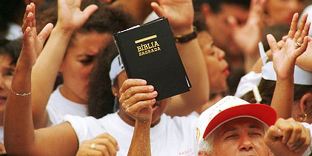 evangelicos-no-brasil