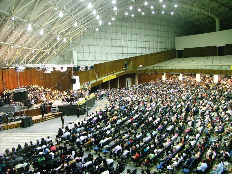 Na contramão do Governo Federal, Estado do Amapá concede isenção total de impostos às igrejas