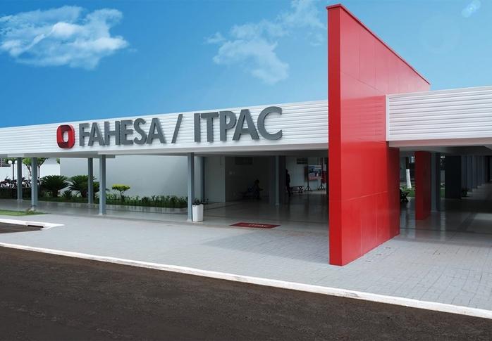itpac-anuncia-curso-de-psicologia-para-2017