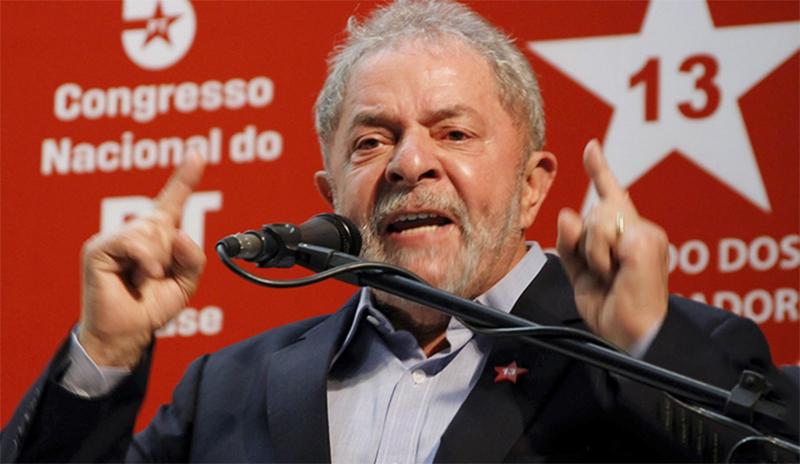 lula-melhor-presidente