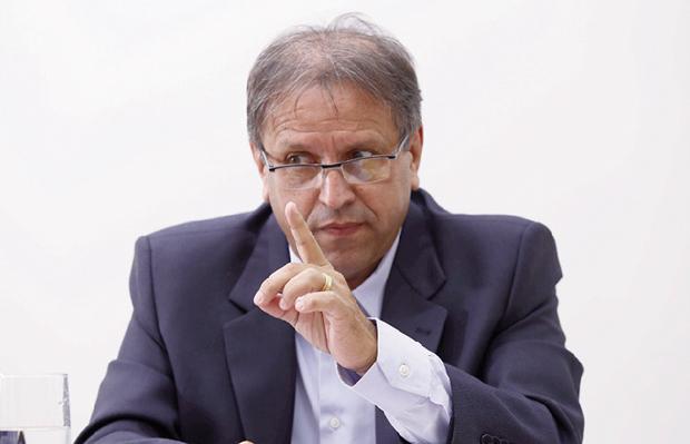 Marcelo-Miranda-Governo