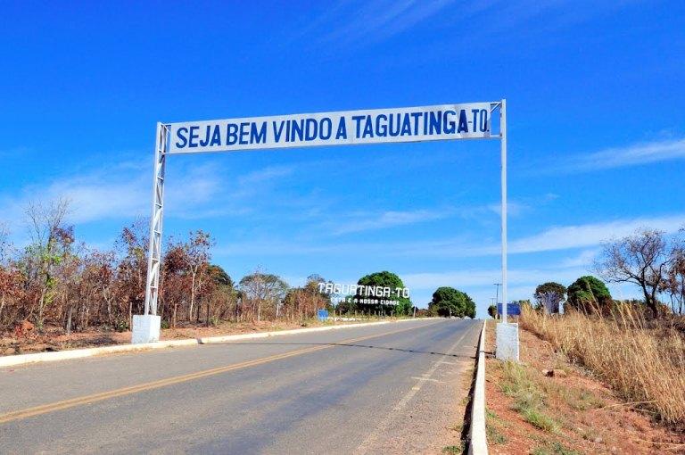 taguatinga-jackson-a-de-moura