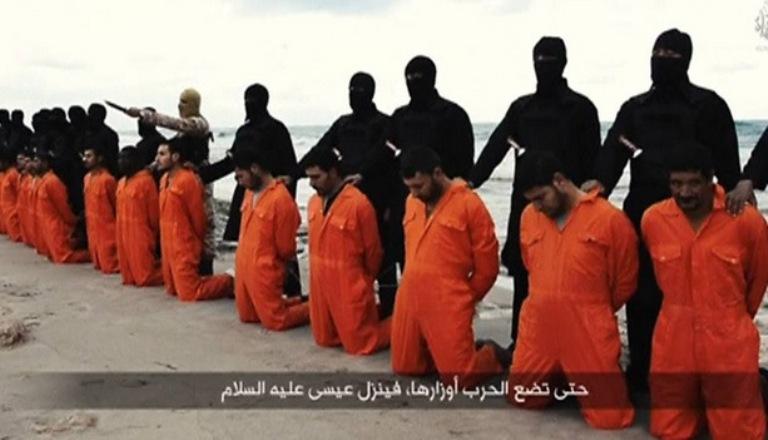 Resultado de imagem para Síria cristãos