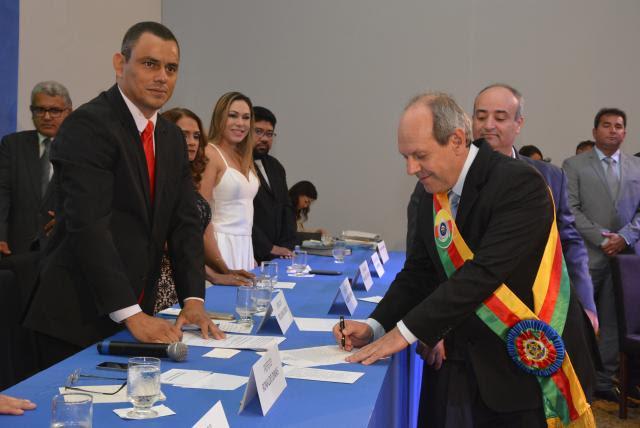 dimas-araguaina