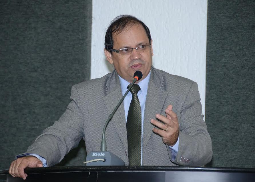 Eli Borges vai reunir Comissão de Defesa do Consumidor e defende discurssão do código tributário do estad