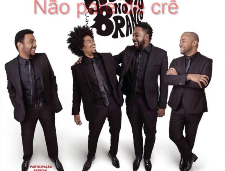 Banda Preto no Branco e Anderson Freire são atrações do Palmas Capital da Fé