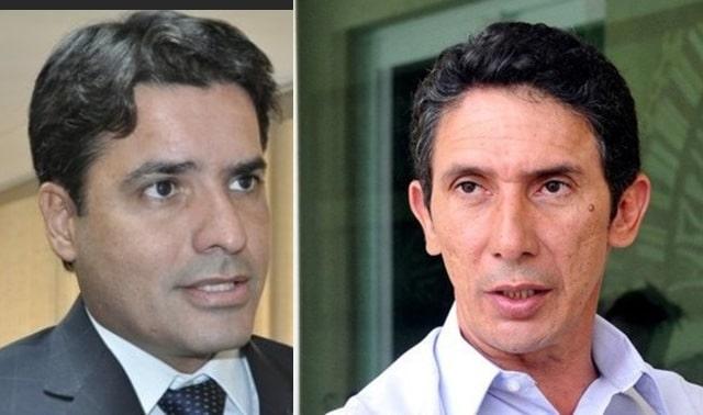 """Lélis reage a acusações de Raul contra Cláudia e fala em covardia: """"ele se baseou em práticas que são comuns a ele"""""""