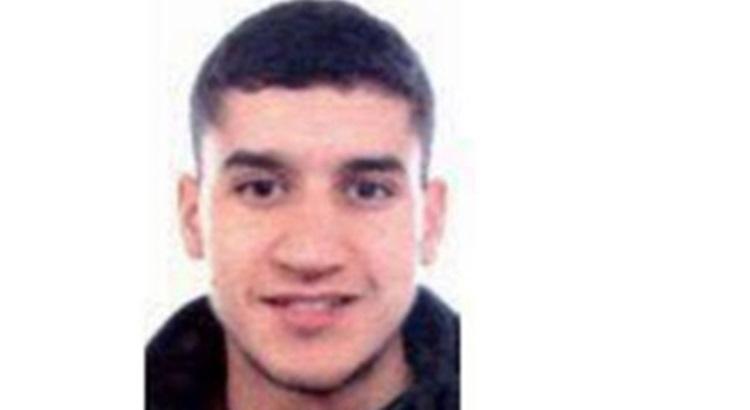 Autores dos atentados na Espanha preparavam um ataque de maior envergadura