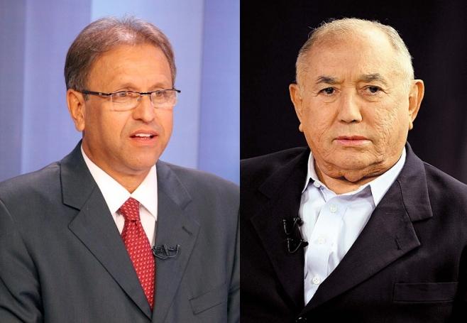 4686059951ac0 Na manhã desta segunda-feira, 18, o site JM notícia veiculou uma possível  aliança entre o ex-governador Siqueira Campos e o atual governador Marcelo  Miranda ...