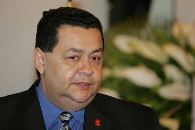 Pastor Jônatas Câmara anuncia desligamento da CGADB