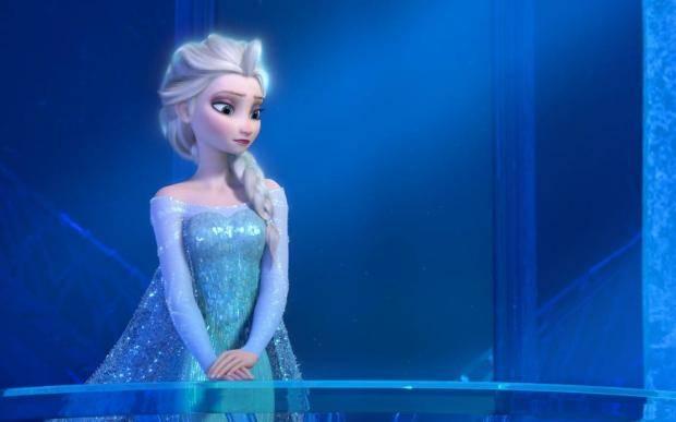 Disney Pode Transformar Elsa Em Lesbica Em Frozen 2 Jm Noticia